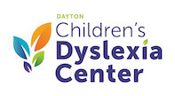 Childrens Dyslexia Center of Dayton - Helping children reach their full potential
